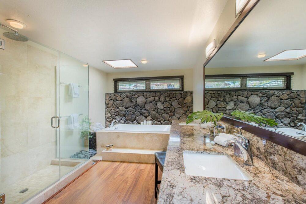marina_masternewbathroom