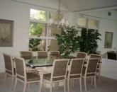 napili-tennis-villa_dining-room