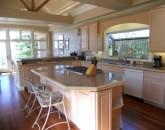 napili-tennis-villa_kitchen