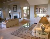 napili-tennis-villa_living-room-2