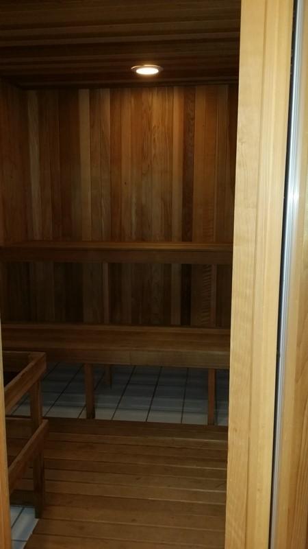napili-tennis-villa_sauna-small