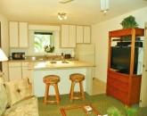 cottage-kitchenlvg