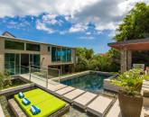 1-villa-luana_exterior