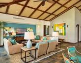 10-fairway-villa-116d_living2
