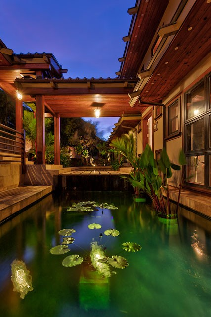10-heavenlyview_entry-over-koi-pond