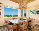 10-palm-villa-130a_dining