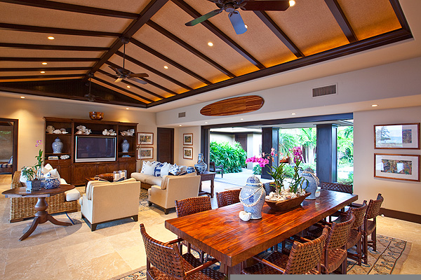 10-pauoa_great-room-and-dining