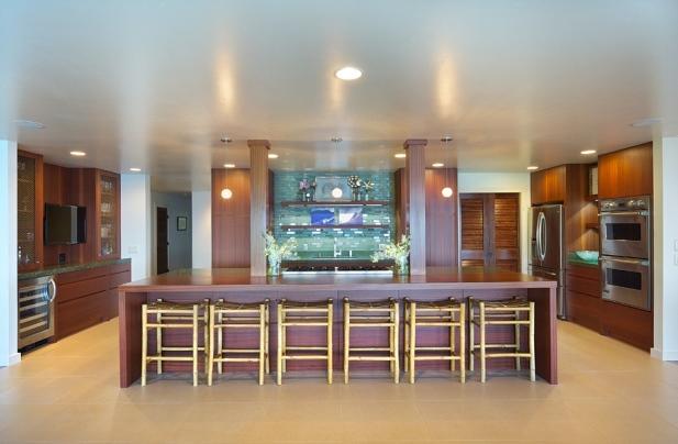10-sbe_kitchen