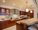 11-castaway-cove-c201_kitchen-800x533