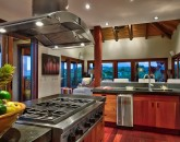 11-heavenlyview_kitchen