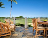 11-palm-villa-130_upper-lanai-view