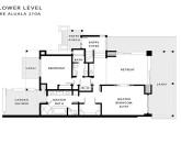 12-ke-alaula-villa-210a_floor-plan-down