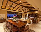 12-pauoa_great-room-and-dining2