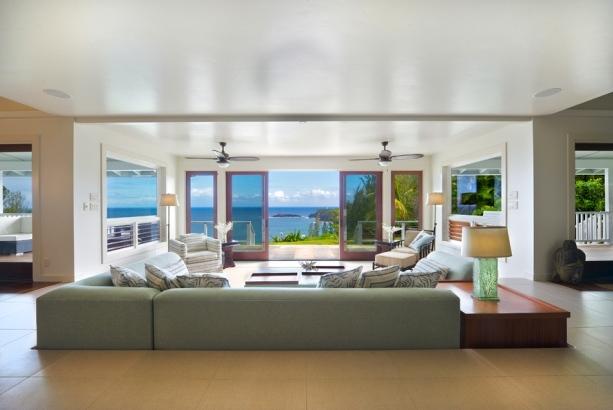 12-sbe_livingroom