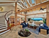 12-tropicalbreezevilla_living-room