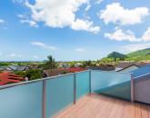 12-villa-luana_observation-lounge-deck-view