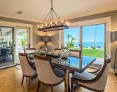 13-bay-villa_2014_dining-view-800x534