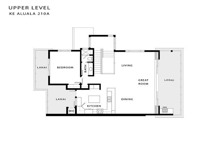 13-ke-alaula-villa-210a_floor-plan-up