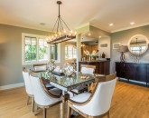 14-bay-villa_2014_dining-800x534
