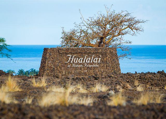 15-fairway-villa-116d_hualalai