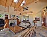 15-tropicalbreezevilla_media-family-room