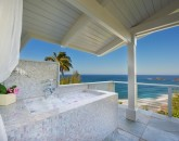 16-sbe_tublanaioceanview
