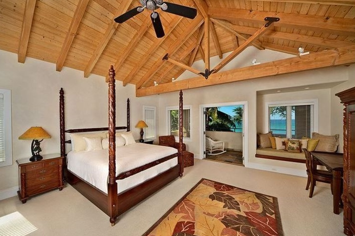 16-tropicalbreezevilla_master