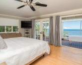 17-bay-villa_2014_bedroom-with-lanai-800x534