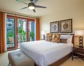 19-sun-splash-c301_bedroom-3-king-800x533