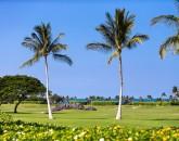 2-fairway-villa-116d_golf-view