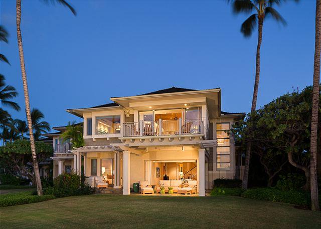2-palm-villa-130a_exterior