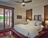 21-heavenlyview_bedroom-2-king