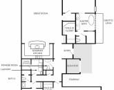 22-sun-splash-c301_floor-plan-613x800