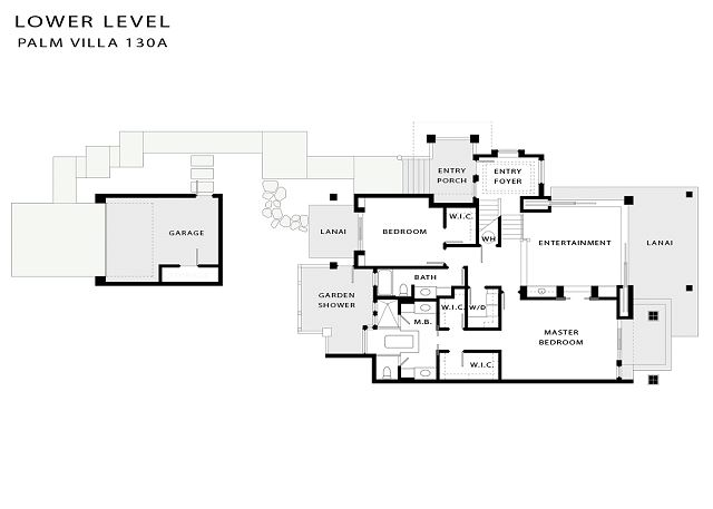 23-palm-villa-130a_floor-plan-down