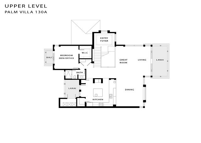 24-palm-villa-130a_floor-plan-up
