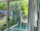 24-villa-luana_master-bath4