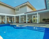 3-bay-villa_2014_pool-800x534