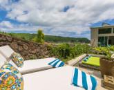 3-villa-luana_lounge