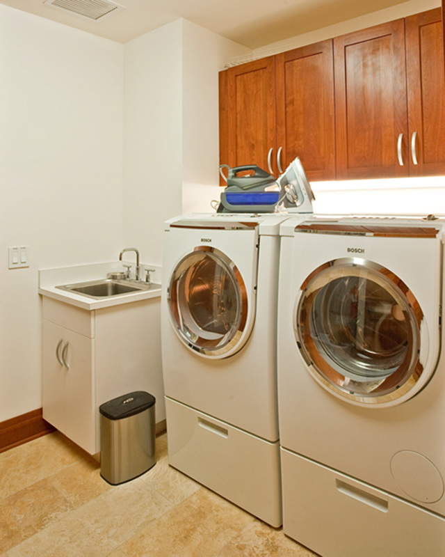 32-oceandreams_washer-dryer-640x800