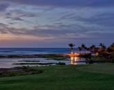 4-ke-alaula-villa-210a_sunset