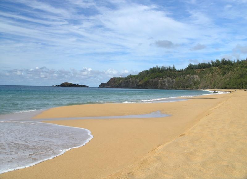 4-1-sbe_secret-beach1