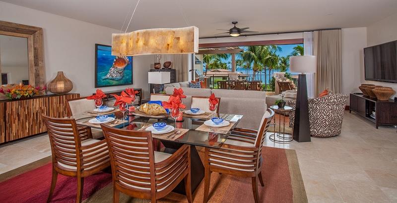 5-sun-splash-c301_indoor-dining-800x411