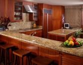 6-ke-alaula-villa-210a_kitchen