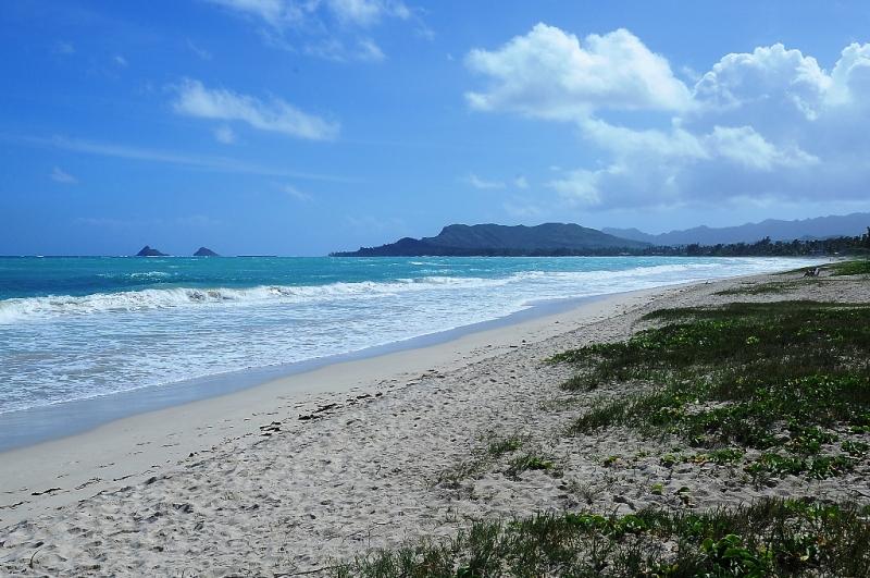 6-mahina_beach-towardlanikai