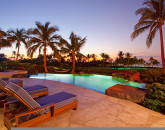 6-pauoa_pool-view-twilight