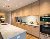 6-seaglass_kitchen-800x534
