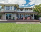 7-bay-villa_2014_exterior-day-800x534