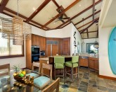 8-fairway-villa-116d_kitchen