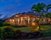 8-heavenlyview_exterior-bluff-with-ocean-and-mountain-views