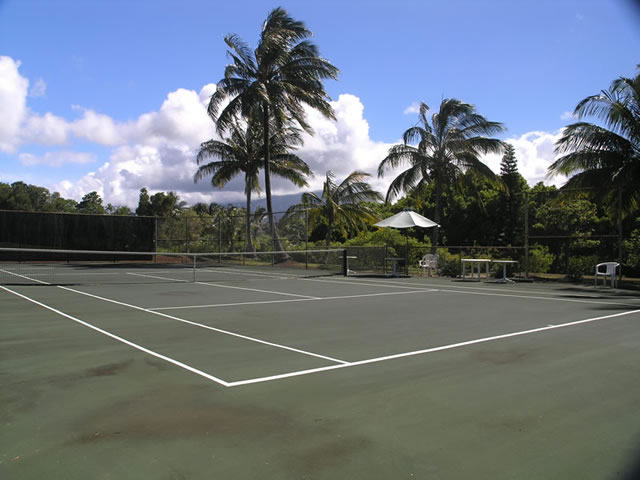 9-2-sbe_tennis